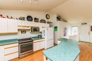 Photo 28: 2589 Centennial Drive in Blind Bay: Shuswap Lake Estates House for sale : MLS®# 10113870