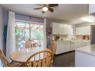Photo 7: 11801 230TH Street in Maple Ridge: East Central House for sale : MLS®# R2150643
