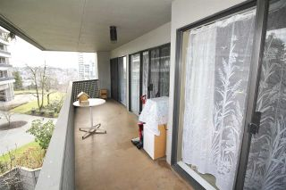 Photo 14: 303 4941 LOUGHEED HIGHWAY in Burnaby: Brentwood Park Condo for sale (Burnaby North)  : MLS®# R2133803