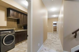 Photo 26: 68 Enchanted Way: St. Albert House for sale : MLS®# E4248696