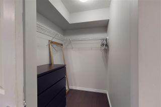 Photo 18: 115 10118 106 Avenue in Edmonton: Zone 08 Condo for sale : MLS®# E4256982