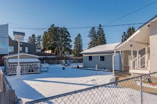 Photo 29: 1137 Hammond Avenue: Crossfield Detached for sale : MLS®# A1052358