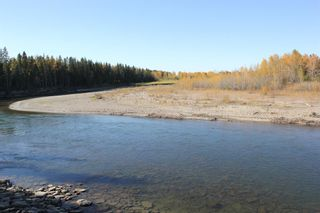 Photo 21: ON Township Road 355A: Rural Red Deer County Land for sale : MLS®# A1039276