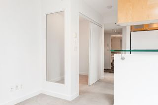 """Photo 21: 504 1003 BURNABY Street in Vancouver: West End VW Condo for sale in """"MILANO"""" (Vancouver West)  : MLS®# R2623548"""