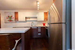 Photo 12: 108 130 Phelps Way in Saskatoon: Rosewood Residential for sale : MLS®# SK842872