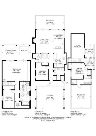 Photo 4: 15170 COLUMBIA AVENUE: White Rock House for sale (South Surrey White Rock)  : MLS®# R2514800