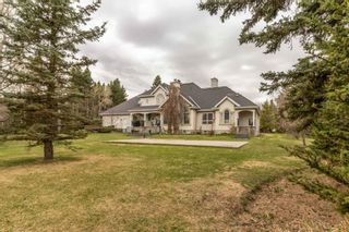 Photo 32: 393033 Range Road 5-0: Rural Clearwater County Detached for sale : MLS®# A1105398