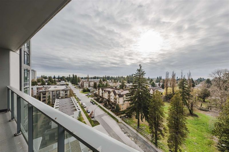 FEATURED LISTING: 903 - 13308 CENTRAL Avenue Surrey