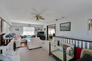 Photo 6: 14782 107A Avenue in Surrey: Guildford House for sale (North Surrey)  : MLS®# R2185244