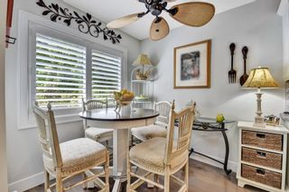 """Photo 9: 20 15099 28 Avenue in Surrey: Elgin Chantrell Townhouse for sale in """"SEMIAHMOO GARDENS"""" (South Surrey White Rock)  : MLS®# R2579645"""