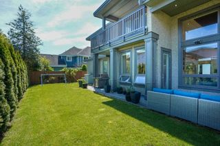 Photo 38: 7340 LINDSAY Road in Richmond: Granville House for sale : MLS®# R2580130
