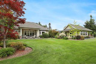 Photo 67: 1063 Kincora Lane in Comox: CV Comox Peninsula House for sale (Comox Valley)  : MLS®# 882013