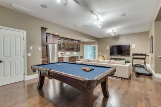 Photo 15: 108 DEERVIEW Lane: Anmore House for sale (Port Moody)  : MLS®# R2349211