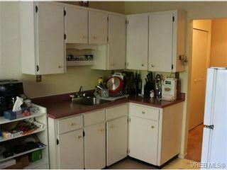 Photo 4: 203 429 Linden Ave in VICTORIA: Vi Fairfield West Condo for sale (Victoria)  : MLS®# 727710