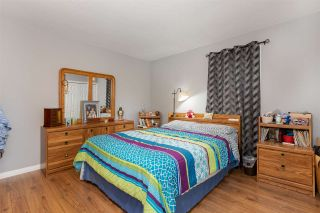 Photo 13: 4716 43 Avenue: Gibbons House for sale : MLS®# E4227537