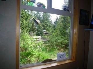 Photo 3: 908/930 BYNG Road: Roberts Creek House for sale (Sunshine Coast)  : MLS®# R2173400