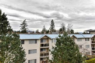 "Photo 18: 308 15323 17A Avenue in Surrey: King George Corridor Condo for sale in ""SEMIAHMOO PLACE"" (South Surrey White Rock)  : MLS®# R2148020"