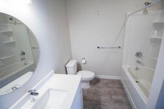 Photo 15: PH05 70 Philip Lee Drive in Winnipeg: Crocus Meadows Condominium for sale (3K)  : MLS®# 202008698