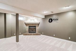 Photo 30: 20 Deerfield Circle SE in Calgary: Deer Ridge Detached for sale : MLS®# A1150049