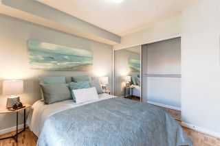 """Photo 14: 311 332 LONSDALE Avenue in North Vancouver: Lower Lonsdale Condo for sale in """"The Calypso"""" : MLS®# R2214672"""