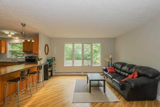 Photo 14: 182 Pinetree Crescent in Hammonds Plains: 21-Kingswood, Haliburton Hills, Hammonds Pl. Residential for sale (Halifax-Dartmouth)  : MLS®# 202117297