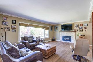 Photo 15: 5298 9 Avenue in Delta: Tsawwassen Central House for sale (Tsawwassen)  : MLS®# R2577561