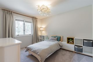 Photo 13: 1533 KILMER Place in North Vancouver: Lynn Valley House for sale : MLS®# R2551348