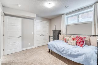 Photo 37: 12 Legacy Terrace SE in Calgary: Legacy Detached for sale : MLS®# A1130661