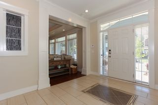 Photo 8: 33141 PINCHBECK Avenue in Mission: Mission BC House for sale : MLS®# R2193662