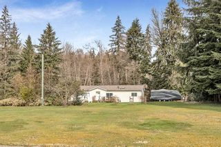 """Photo 13: 12954 MILL Street in Maple Ridge: Silver Valley House for sale in """"SILVER VALLEY/FERN CRESCENT"""" : MLS®# R2553509"""