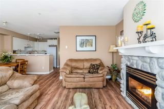 "Photo 9: 7 1015 LYNN VALLEY Road in North Vancouver: Lynn Valley Townhouse for sale in ""River Rock"" : MLS®# R2515401"