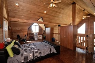 Photo 17: 265135 Symons Valley Road in Rural Rocky View County: Rural Rocky View MD Detached for sale : MLS®# A1090519