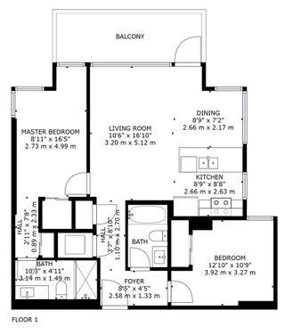 Photo 30:  in Edmonton: Zone 12 Condo for sale : MLS®# E4238761