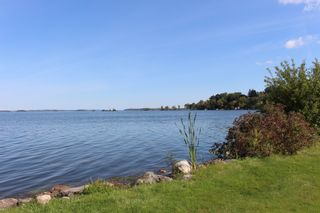 Photo 16: 6010 Rice Lake Scenic Drive in Harwood: Other for sale : MLS®# 223405