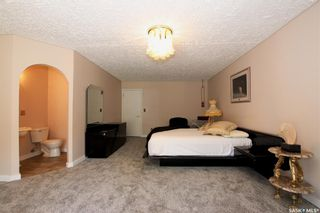 Photo 18: 220 Battleford Trail in Swift Current: Trail Residential for sale : MLS®# SK864504