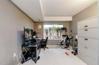 """Photo 39: 31 2615 FORTRESS Drive in Port Coquitlam: Citadel PQ Townhouse for sale in """"ORCHARD HILL"""" : MLS®# R2447996"""