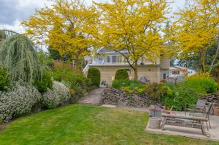 Photo 4: 3122 Chapman Rd in : Du Chemainus House for sale (Duncan)  : MLS®# 876191