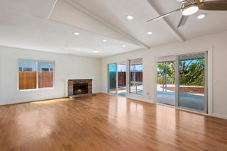 Photo 11: House for sale : 4 bedrooms : 6380 Amberly Street in San Diego