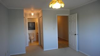 """Photo 17: 218 31850 UNION Avenue in Abbotsford: Abbotsford West Condo for sale in """"FERNWOOD MANOR"""" : MLS®# R2625573"""