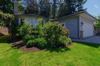 Photo 33: 6935 Shiner Pl in : CS Brentwood Bay House for sale (Central Saanich)  : MLS®# 877432