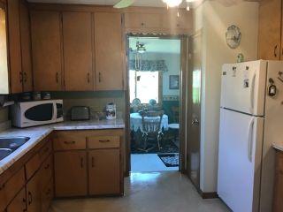 Photo 10: 9 Terrace Street in Amherst: 101-Amherst,Brookdale,Warren Residential for sale (Northern Region)  : MLS®# 202105861