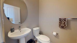 Photo 26: 17504 58 Street in Edmonton: Zone 03 House for sale : MLS®# E4244761