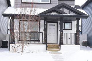 Photo 40: 2926 Ridgway Avenue in Regina: Hawkstone Residential for sale : MLS®# SK839889