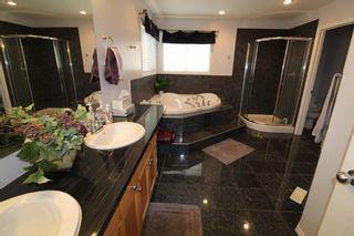 Photo 26: 13504 161 Avenue in Edmonton: Zone 27 House for sale : MLS®# E4230639
