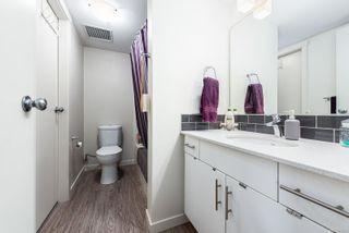 Photo 10: 301 1944 Riverside Lane in : CV Courtenay City Condo for sale (Comox Valley)  : MLS®# 878223
