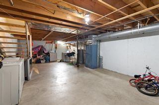 Photo 17: 302 2211 19 Street NE in Calgary: Vista Heights Row/Townhouse for sale : MLS®# A1152885