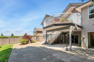 Photo 46: 260 Stratford Dr in : CR Campbell River Central House for sale (Campbell River)  : MLS®# 880110
