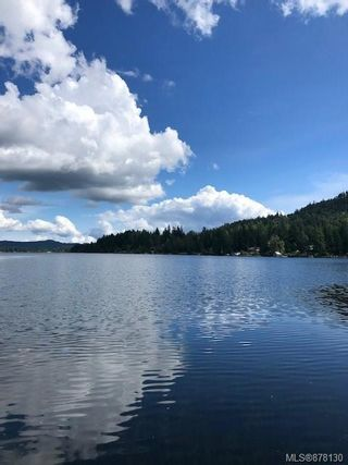 Photo 3: 1 Mable Rd in : ML Shawnigan Land for sale (Malahat & Area)  : MLS®# 878130