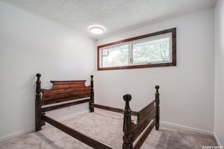 Photo 12: 20 Hardy Crescent in Saskatoon: Greystone Heights Residential for sale : MLS®# SK857049