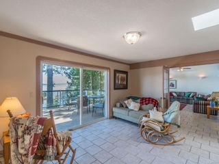 Photo 37: 2485 Pylades Dr in : Na Cedar House for sale (Nanaimo)  : MLS®# 873595
